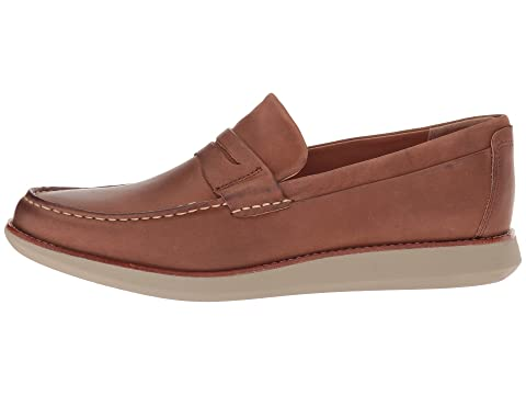 Blackgreynavytan Blackgreynavytan Faux Kennedy Penny Blackgreynavytan Faux Faux Sperry Penny Penny Sperry Kennedy Sperry Kennedy Faux wAE6Tqq