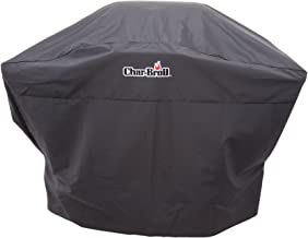 Char-Broil 2-3 Burner Performance Grill Cover