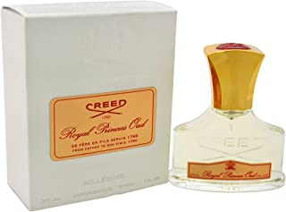 クリード Royal Princess Oud Fragrance Spray 30ml/1oz並行輸入品
