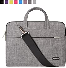 Best lenovo yoga 13 carrying case Reviews