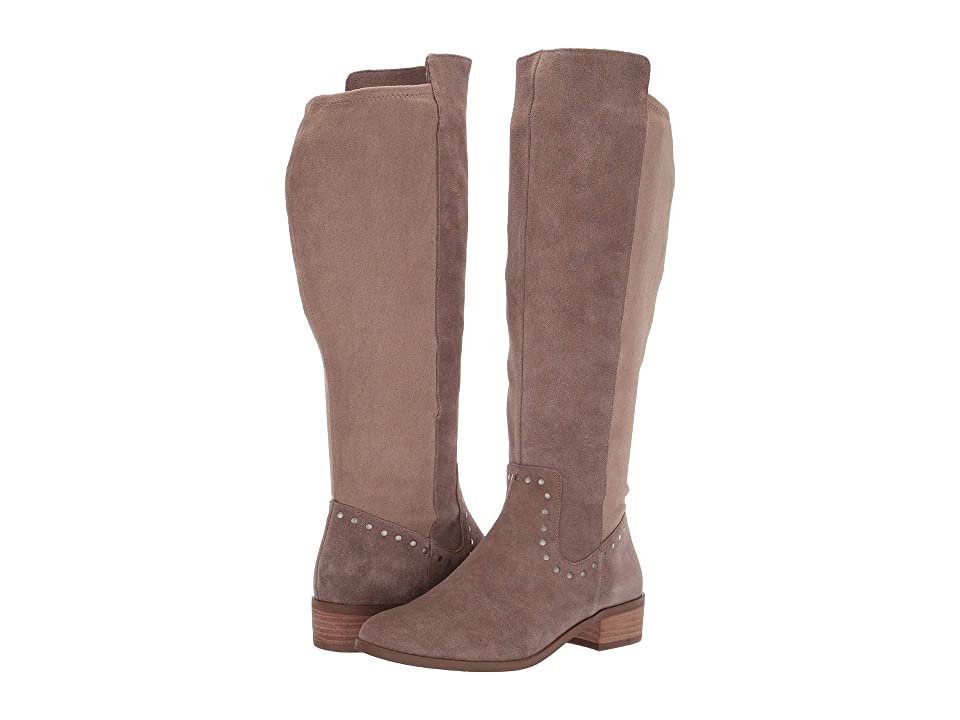 SOLE / SOCIETY Calvenia (Fall Taupe) Women