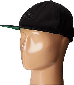 Nike - Vintage Hat
