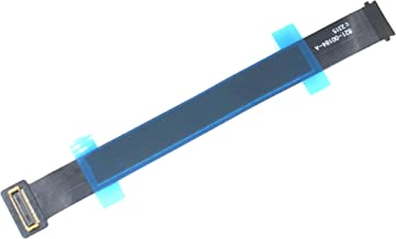 """Olafus New Touchpad Trackpad Ribbon Flex Cable Replacement 821-00184-A for Apple MacBook Pro Retina 13"""" A1502 Early 2015"""