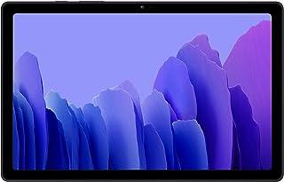 SAMSUNG Galaxy Tab A7 WIFI 32GB Dark Gray - UAE Version