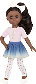 Best dolls with long hair for toddlers Reviews