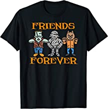 fame forever mens t shirts