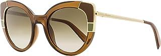 نظارة شمسية كولور بلوك من سلفاتوري فيراغامو