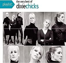 dixie chicks hits list