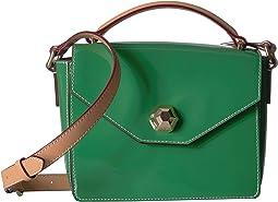 Green Ray 2