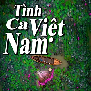 Tình Ca Việt Nam