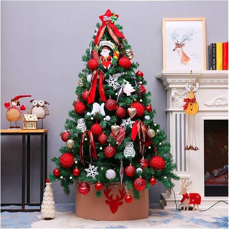 Albuquerque Mall National Tree Company Christmas A Factory outlet Artificial