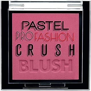 Pastel Profashion Crush Blush 303