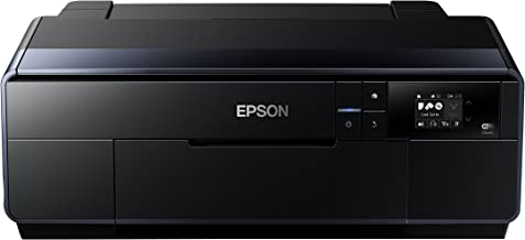 epson workforce 600 printer manual