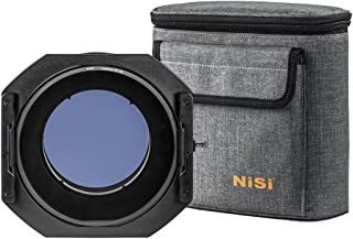 NiSi S5 150mm Filter Holder Kit for Tamron 15-30mm f/2.8 and Tamron 15-30mm f/2.8 G2 (Circular Lanscape CPL)