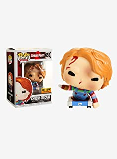Best chucky on cart funko Reviews
