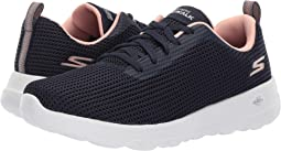 b34630717d76 Skechers dlites cool footings