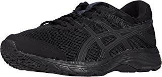 Men's Gel-Contend 6 Running Shoes