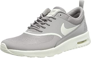 code promo 2d01f 8e107 Amazon.fr : Nike Air Max thea
