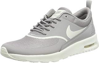 b850b60739f99 Suchergebnis auf Amazon.de für: Nike - Sneaker / Damen: Schuhe ...