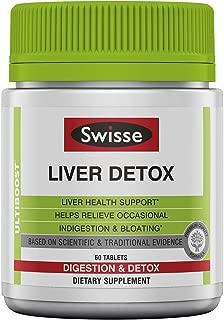 liver repair tablets