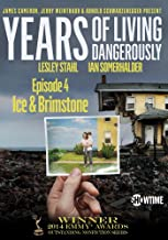 Years of Living Dangerously – Showtime Series: Episode 4