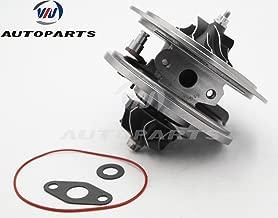 CHRA 1102020912 for Turbocharger GT2052V 752610-5032S 752610-0010 752610-0012 752610-0015 752610-0009 for Land Rover Defender,Ford Commercial Transit VI 2.4L Diesel Engine