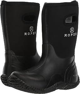 Roper Kids Barnyard Boot (Toddler/Little Kid)