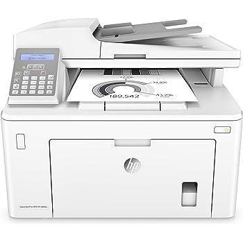 HP M148fdw LaserJet Pro Multifunctional Printer