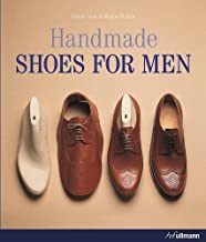 Best shoe making books Reviews