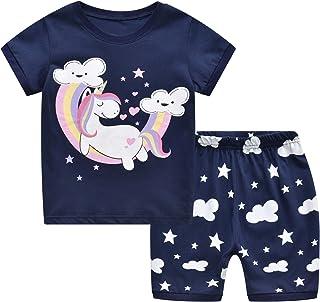 Amazon.es: Morado - Pijamas / Pijamas y batas: Ropa