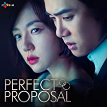 Best the perfect proposal korean movie Reviews