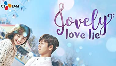 Best drama the liar and his lover Reviews