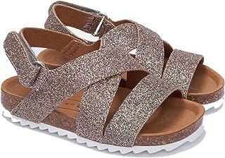 esMayoral Amazon esMayoral ZapatosZapatos Amazon esMayoral ZapatosZapatos Complementos Y Y Amazon Complementos TJ1lc3FK