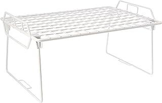 Whitmor 6023-3982 Stacking Utility Shelf