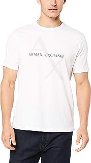 A X Armani Exchange Men's T-Shirt
