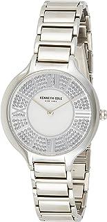 Kenneth Cole Ladies Wrist Watch - KC51011001