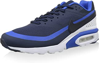 Best 7 Nike Air Max Bw Ultra Se Persian Violet Reviewed and ...