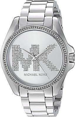 Michael Kors - MK6554 - Bradshaw