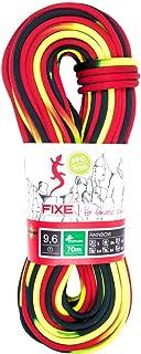 Amazon.es: Fixe - Cuerdas / Cuerdas y correas: Deportes y ...