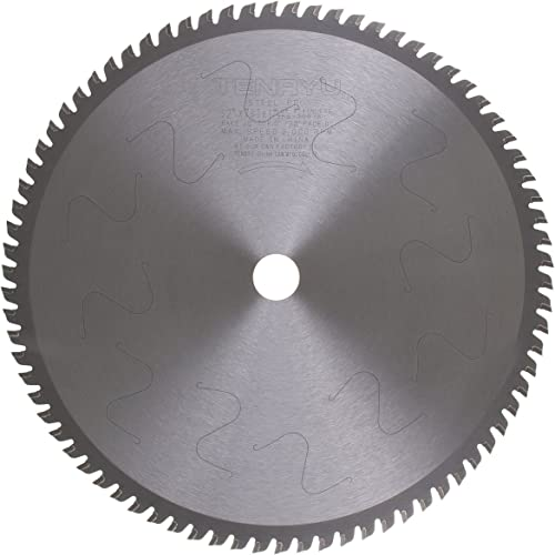 """2021 Tenryu online SPS-30578 12"""" 78T 1"""" Arbor Steel-Pro Stainless outlet sale Series Dry Cut Saw Blade outlet online sale"""