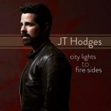 City Lights to Fire Sides