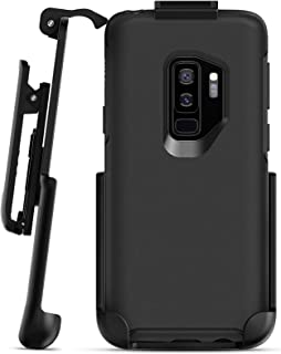 Best galaxy s9 purchase Reviews