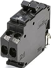 Connecticut Electric UBITB-A230 Circuit Breaker, 30 amp, Black