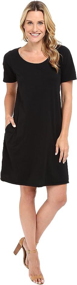 Fresh Produce - Allure T-Shirt Dress