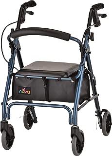 nova getgo walker parts