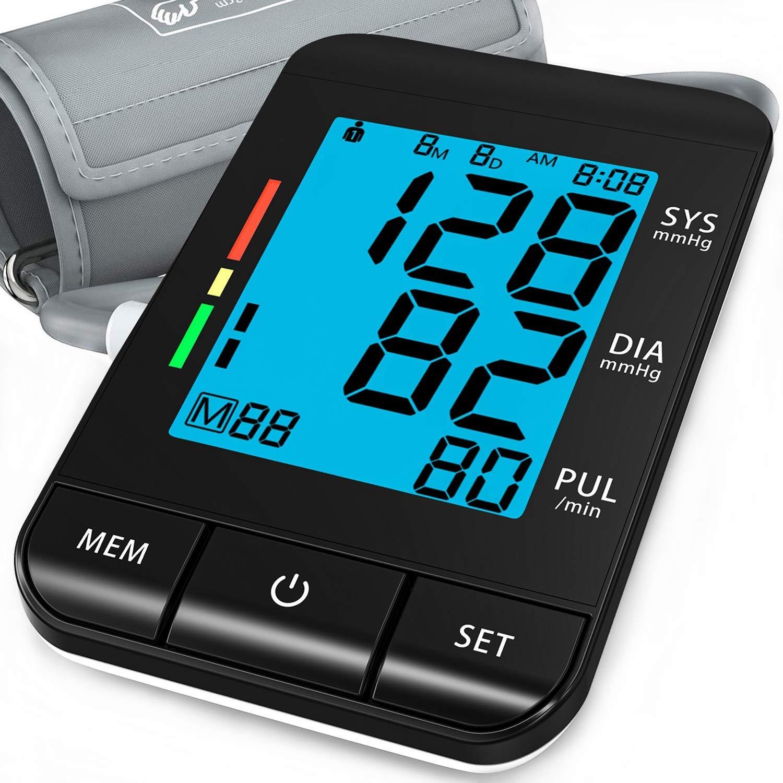 Pressure Pressurized Automatic Irregular Indication
