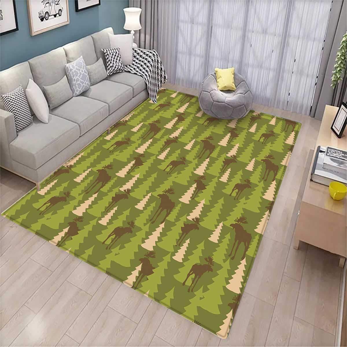 Stark Carpet Patterns Free Patterns