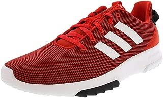 Men's Cf Racer Tr Trail Running Shoes