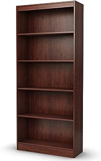 36 h bookcase