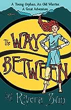 The Way Between (Ari Ara Series)
